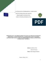 Proyecto Lis y Do de Investigacion Listo Para Imprimir