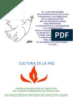 20[1]. Cultura de La Paz