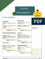 careernewsletter-22-23