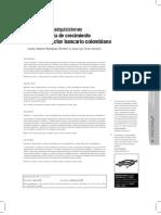 Articulo F&a Innovar Dic 2007