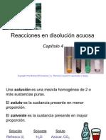 diapositivas_c04