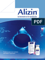alizin-Folleto