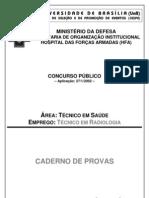 TEC_RADIOLOGIA