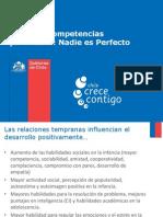 File 5329 Nadie Es Perfecto