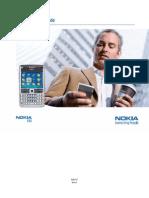 Nokia_E62-1_UG_en