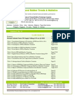 Monthly Bulletin- December 2010 Modified 271210