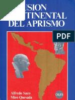 El Congreso Económico Nacional por Alfredo Saco Miró Quesada