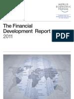 WEF_FinancialDevelopmentReport_2011