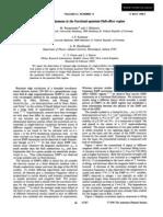 M. Wassermeier et al- Edge magnetoplasmons in the fractional-quantum-Hall-effect regime