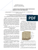 L. Zamora-Peredo et al- Preliminary Evalutation of Quantum Hall Effect Devices by Photoreflectance Spectroscopy