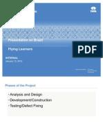 Final Project Presentation[1]