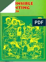 RPhandbook FINAL