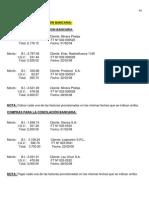 20-conciliacionbancaria-090506190341-phpapp02