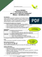 PDF Cened 29febbraio2012