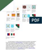 banderas historicas