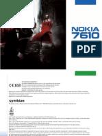 Nokia_7610_UG_en