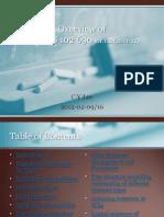 ETSI TS 102 690 v.1.1.2 (2011-12)