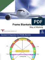 WoW FrameBlktsV3.1