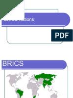 BRICS Present a Ion New (1)