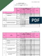 PLAN-J Mathematics Form4_2011