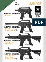 Alpha Black Technical_manual