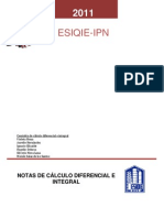 Calculo_CapI(Academia1)