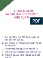 chuong 5