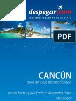 Cancún_ES (1)
