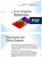 efectodoppler_simultaneidad
