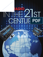 26173-Ham Radio in the 21st Century PDF