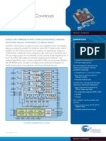 PowerPSoC - Overview