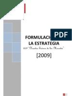Trabajo+Final+de+Administracion+Estrategica
