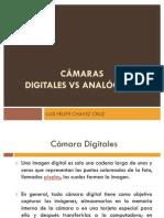Camaras_diapo