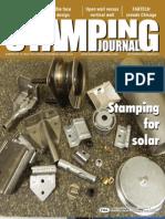 stampingjournalSJ20110910-dl