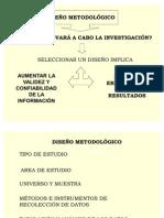 9-diseometodolgico-090330173413-phpapp02