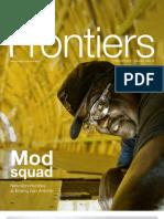 Frontiers Feb12 Complete