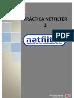 Net Filter