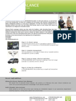 137245The LiTHIUM BALANCE Newsletter Edition 3 (1)