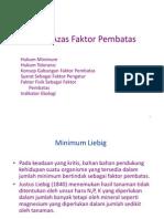 bab-5a-faktor-pembatas-10