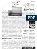 Features - 2/17 (6)