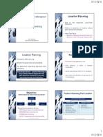 Lesson 5_Location Planning