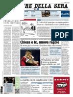 IL.corriere.della.sera.Nazionale.16.02.2012