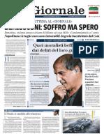 Il.Giornale.Nazionale.16.02.2012