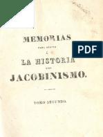 memorias_jacobinismo_tomoII