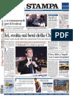La.stampa.16.02.2012