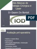 Noções-Básicas-de-Dermatologia-Cirúrgica-e-Laser