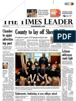 Times Leader 02-16-2012