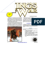 KoW_EDITION_2010_FR Traduction Non Officielle Version 2.0