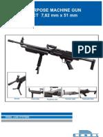 COMPACT Brochure May 2009