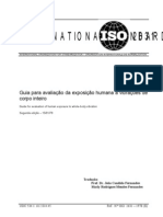 Iso 2631